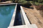 piscine12