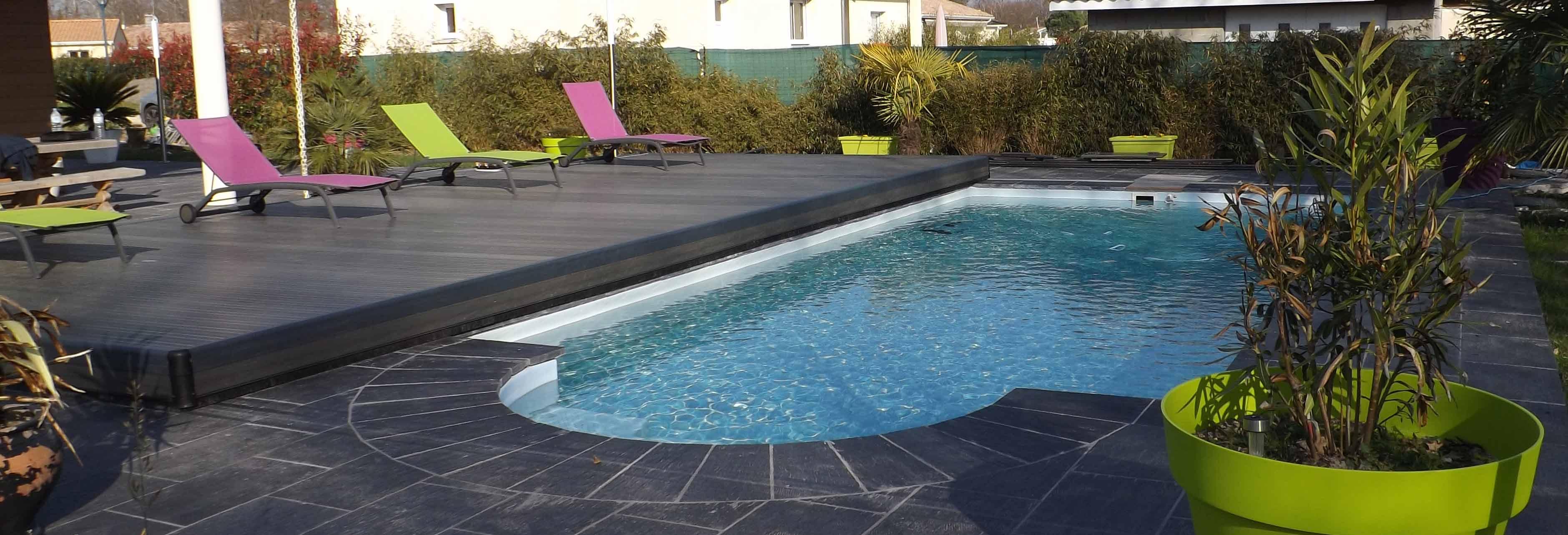 constructeur piscine beton var piscine d bordement