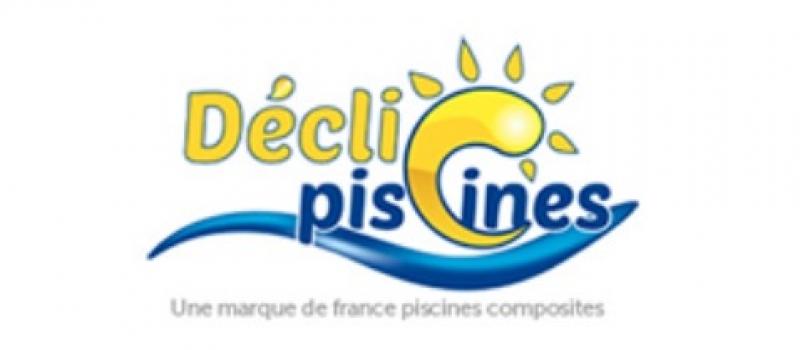 declicpiscines