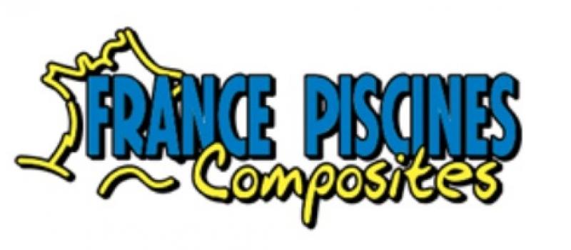 francepiscine
