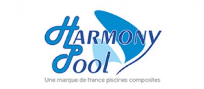 harmonypool